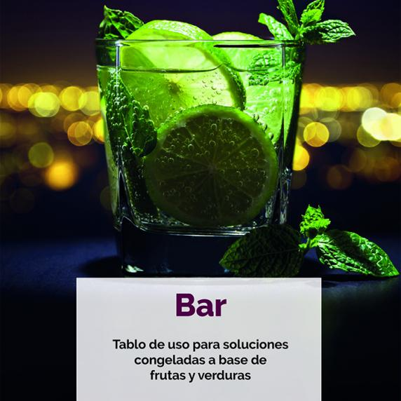 TM_BAR_TAB10E-A_ES-web-1.jpg