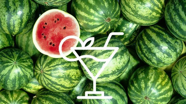 Grand melon