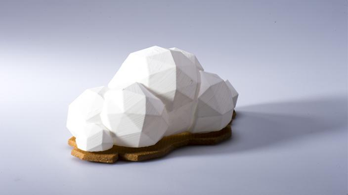 Origami Cloud Log
