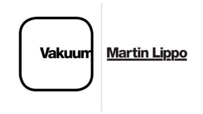 Twister framboise et mangue par Martin Lippo