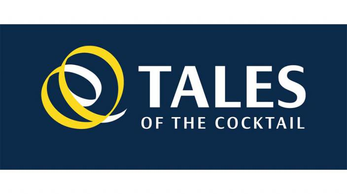 Tales of the cocktails 2019