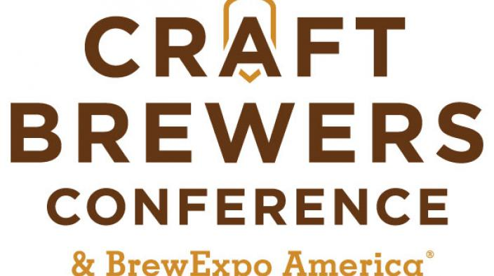 Craft Brewer's Conference 2020